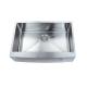 AP3322BL Apron Front Sink Single Bowl