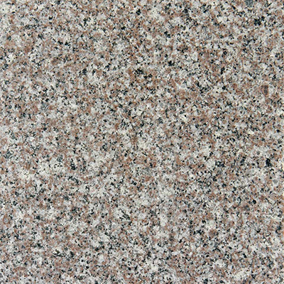 Bain-Brook-Granite