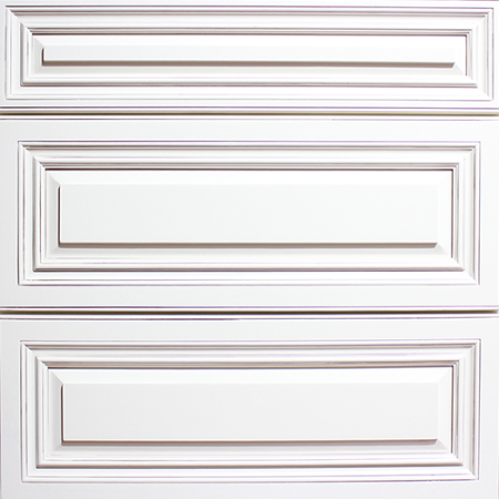 Kitchens Pal Antique White Kitchen Cabinet