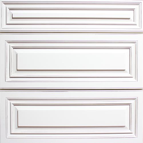 Kitchen Countertops El Monte Ca: Antique White Kitchen Cabinet