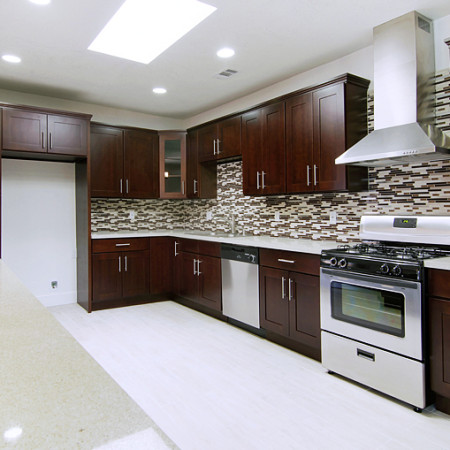 10x10 cabinets archives kitchen cabinets south el monte for Cheap kitchen cabinets san diego