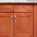 Kitchens Pal Cinnamon Shaker