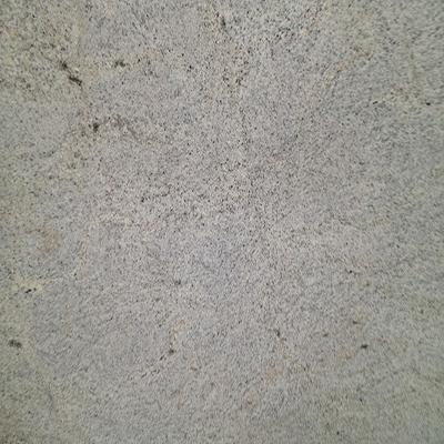 Kashmir Bianco-3