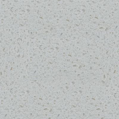 White Quartz Corn - MS12007