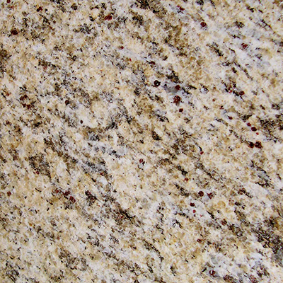 santa-cecilia-white-granite