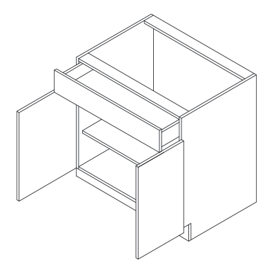 Base-Cabinet-2-door-1-drawer.png