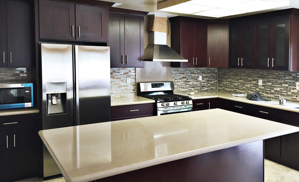 Shaker Style Cabinets San Diego How You Know It 226 S Time
