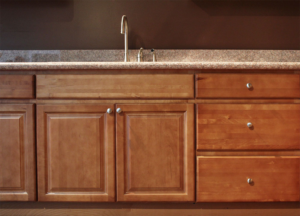 10 X10 Sunset Birch Kitchen Cabinet Kitchen Cabinets South El Monte Kitchen Cabinets Los Angeles Cabinets San Diego Wholesale Cabinets Online Kitchens Pal