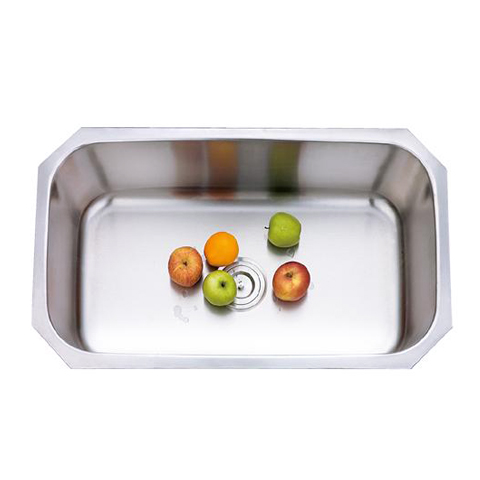 8047A - Undermount Sink