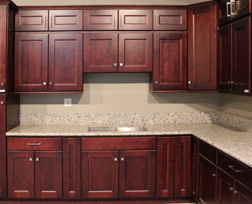 california espresso kitchen cabinet interior kitchen cabinets woodland hills california