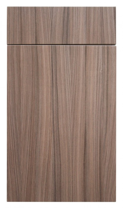 Driftwood 2 - SG1006