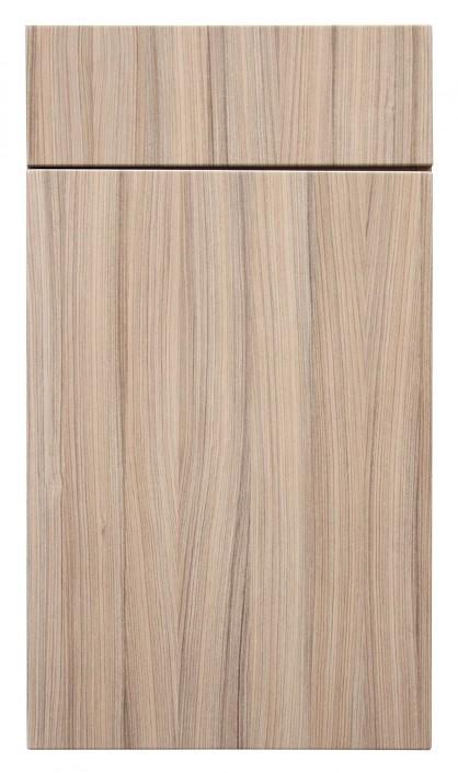 Driftwood 3 - SG1005