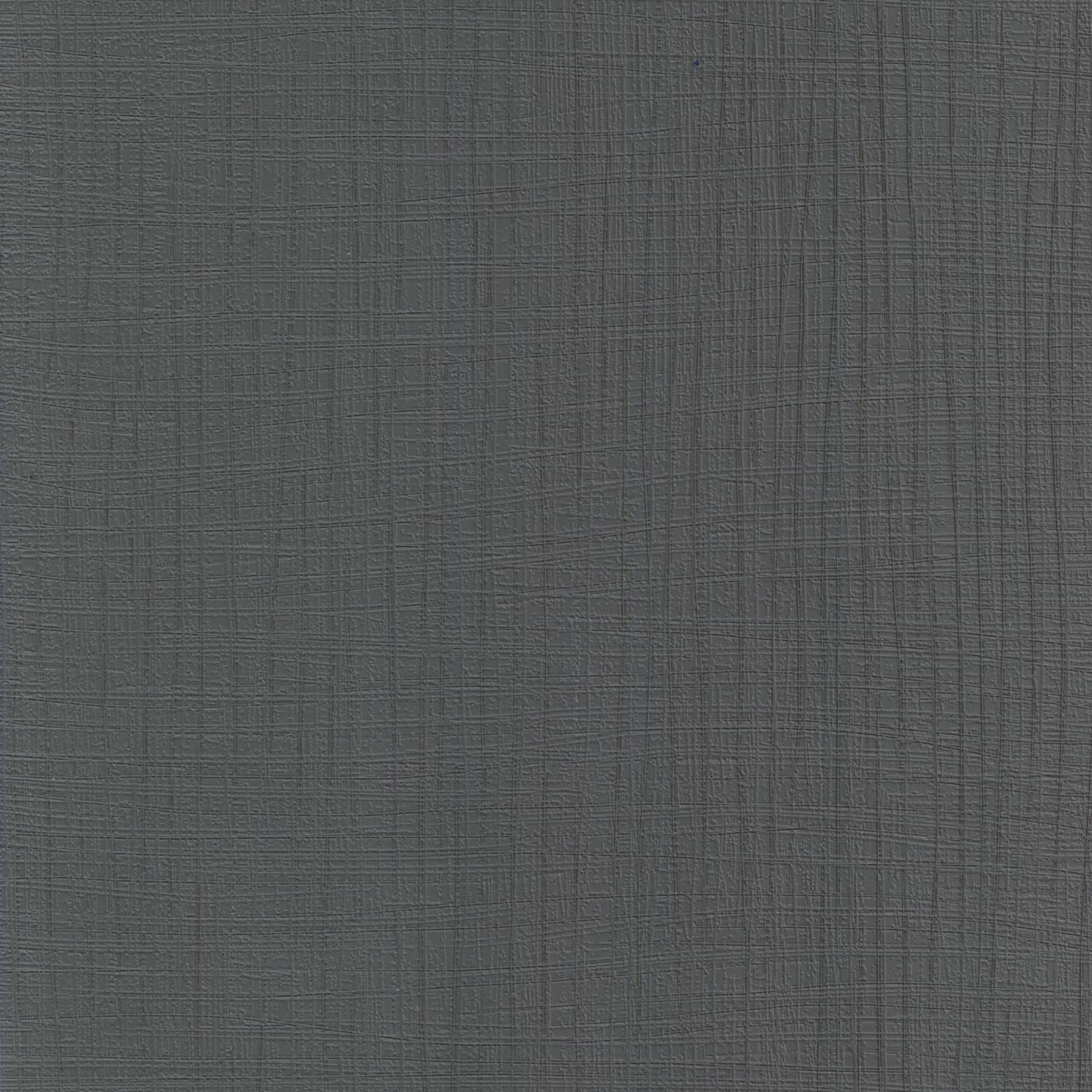 Lino Wolfram Grey 2d Sg1014 Kitchen Cabinets South El