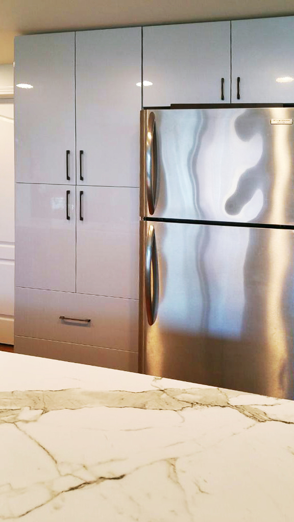 Cabinets Los Angeles Kitchen Cabinet San Diego Shaker