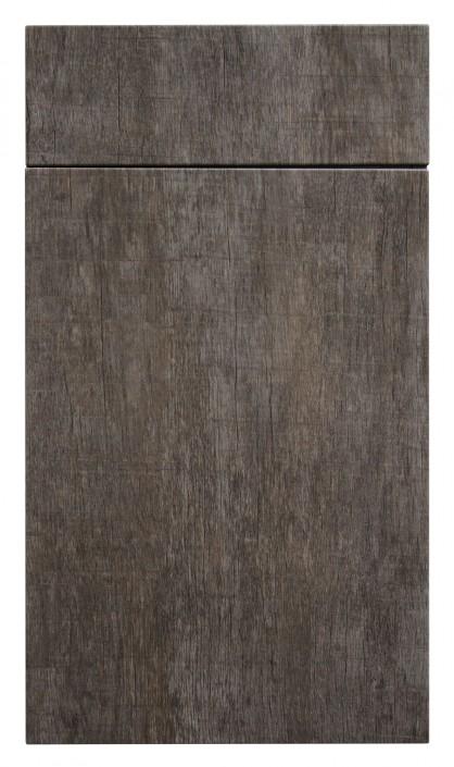 Vintage Oak Bleached - SG1012