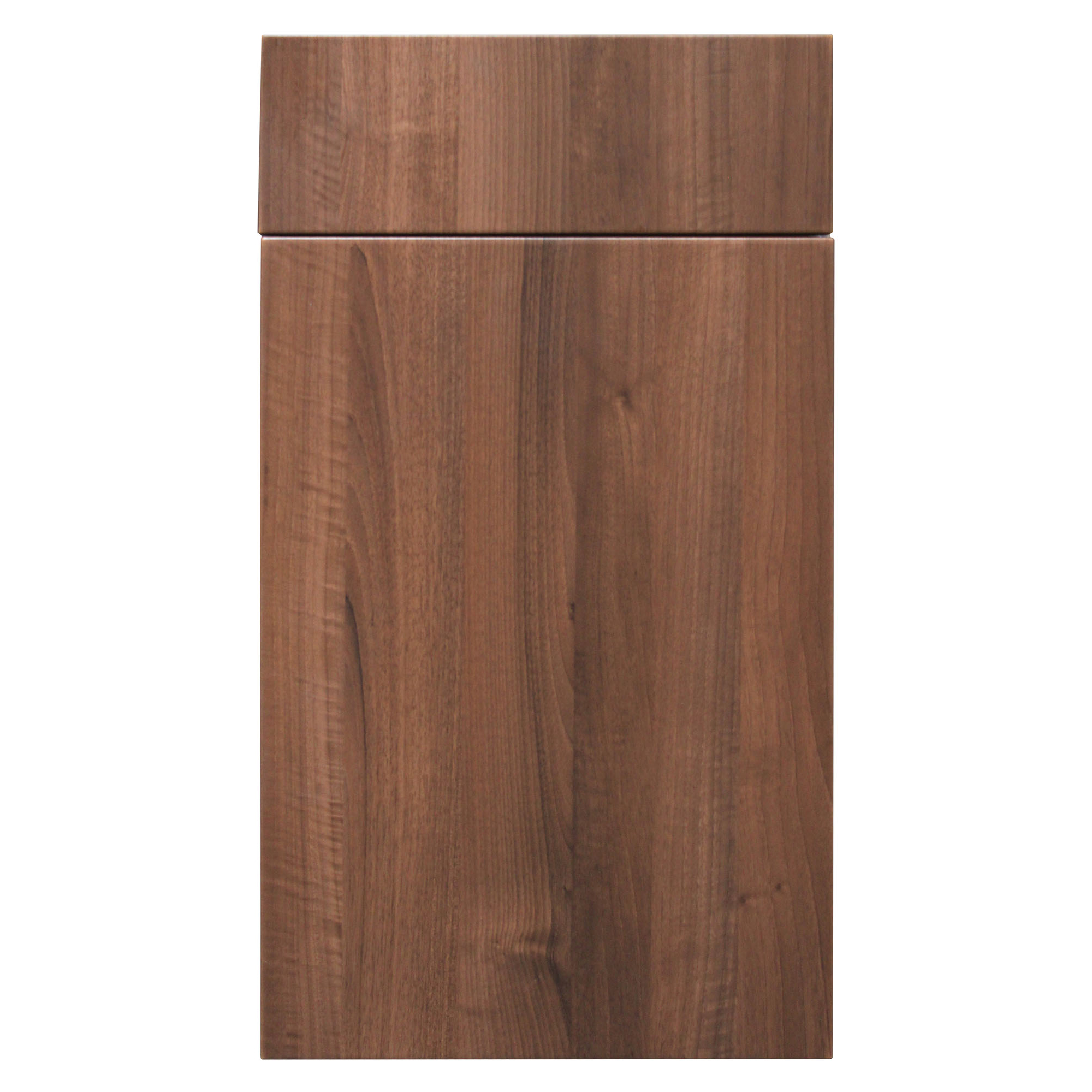 Amati PC - SG1017 - Kitchen Cabinets South El Monte ...