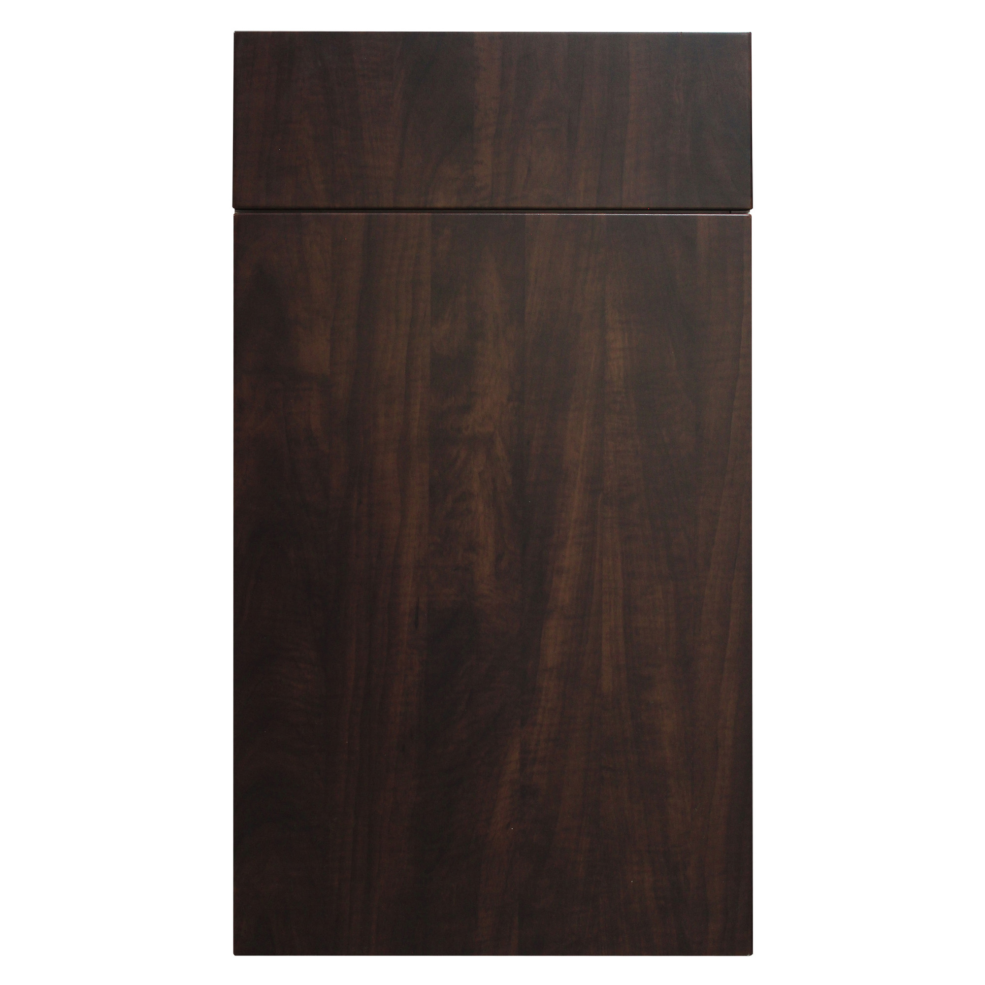 collections wall cabinet base cabinet tall cabinet vanity cabinet