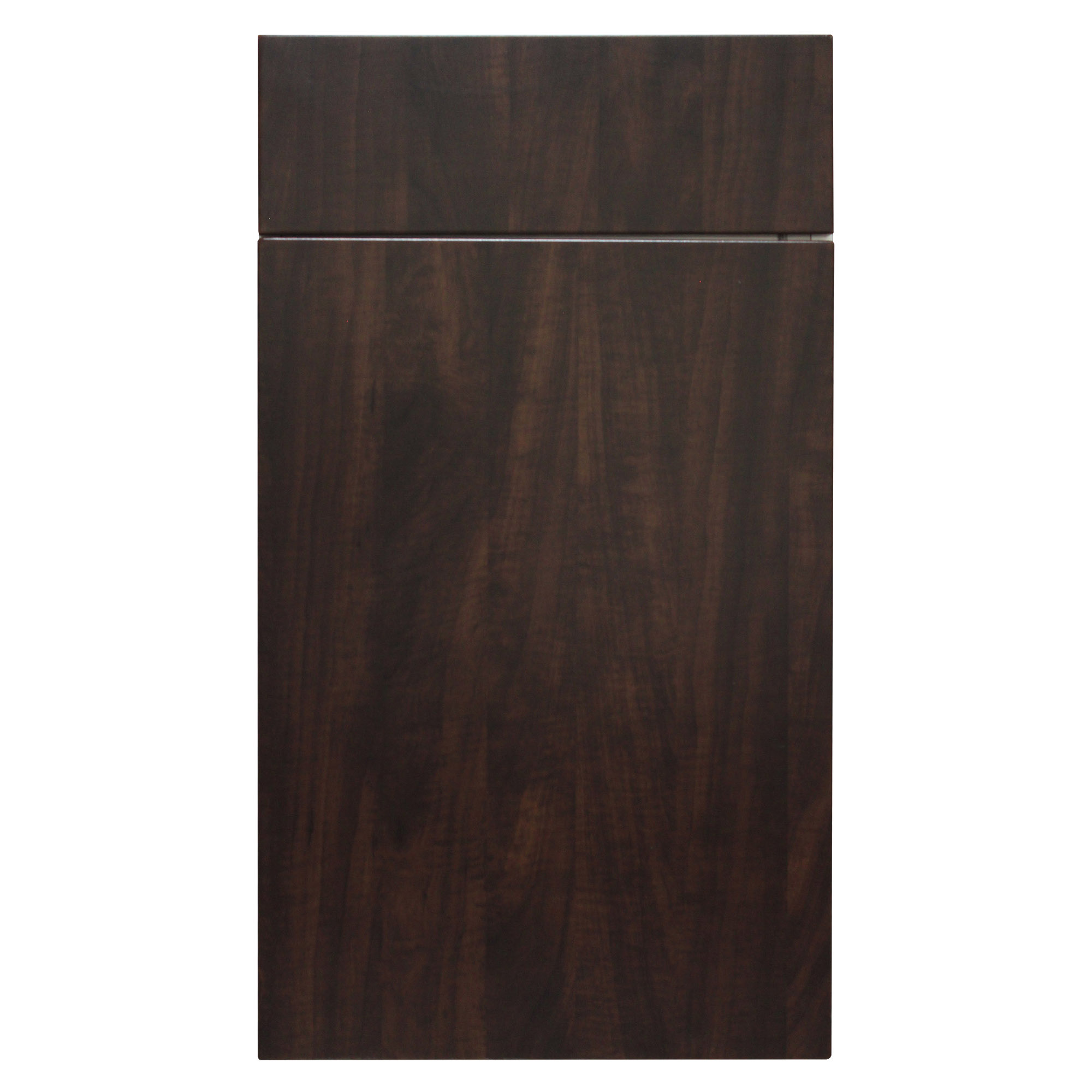 Chocolate pear sg1020 kitchen cabinets south el monte for Chocolate pear kitchen cabinets