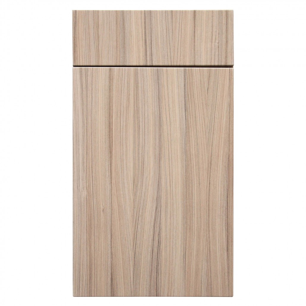 Discount Kitchen Cabinets San Diego: German Thermofoil Kitchen Cabinet
