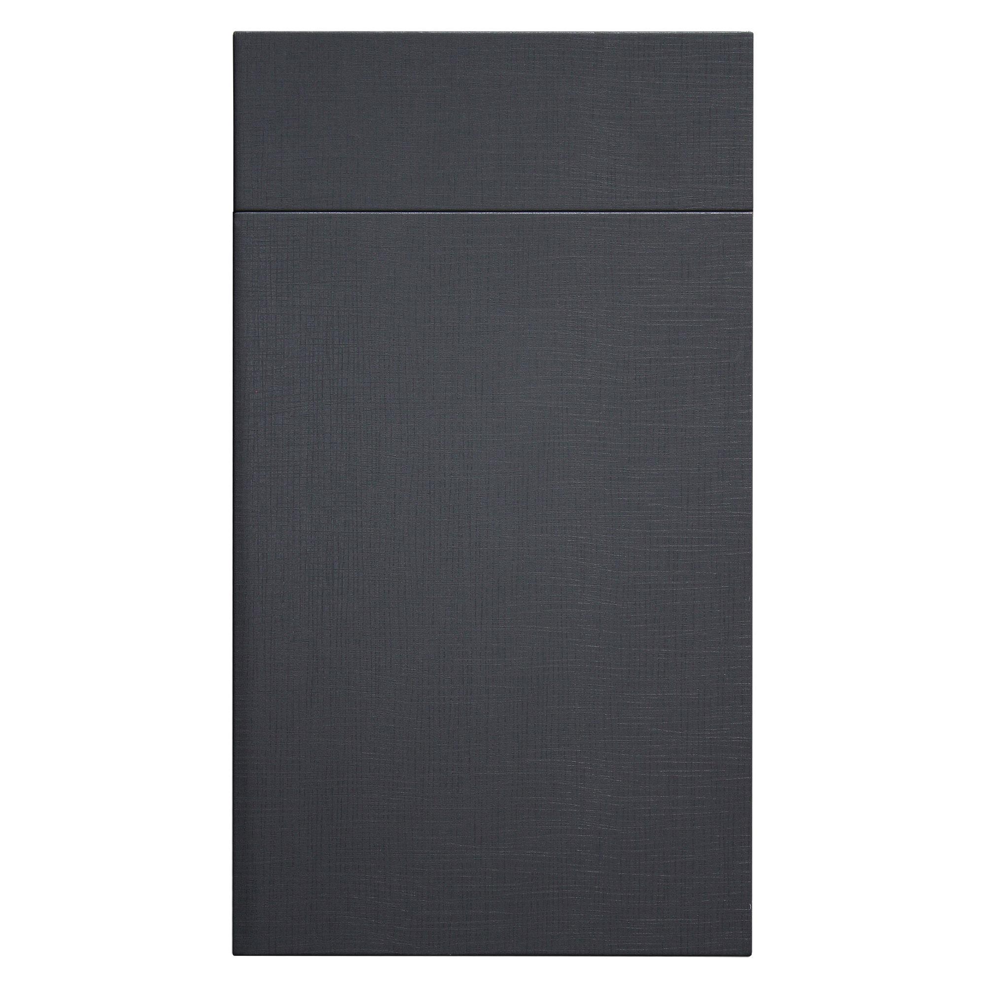 Lino Wolfram Grey 2d Sg1014 Kitchen Cabinets South El