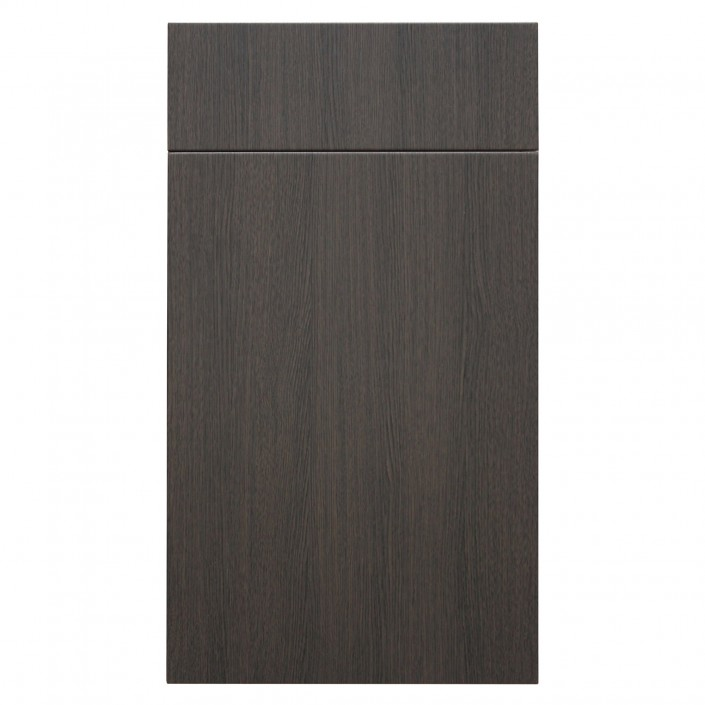 Oak Melinga Grey - SG1009