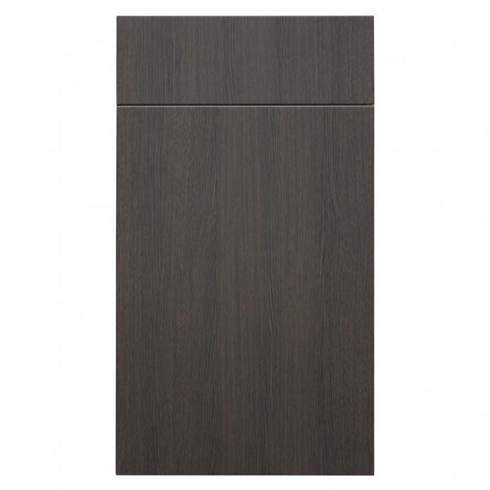 Oak Melinga Grey - SG1009