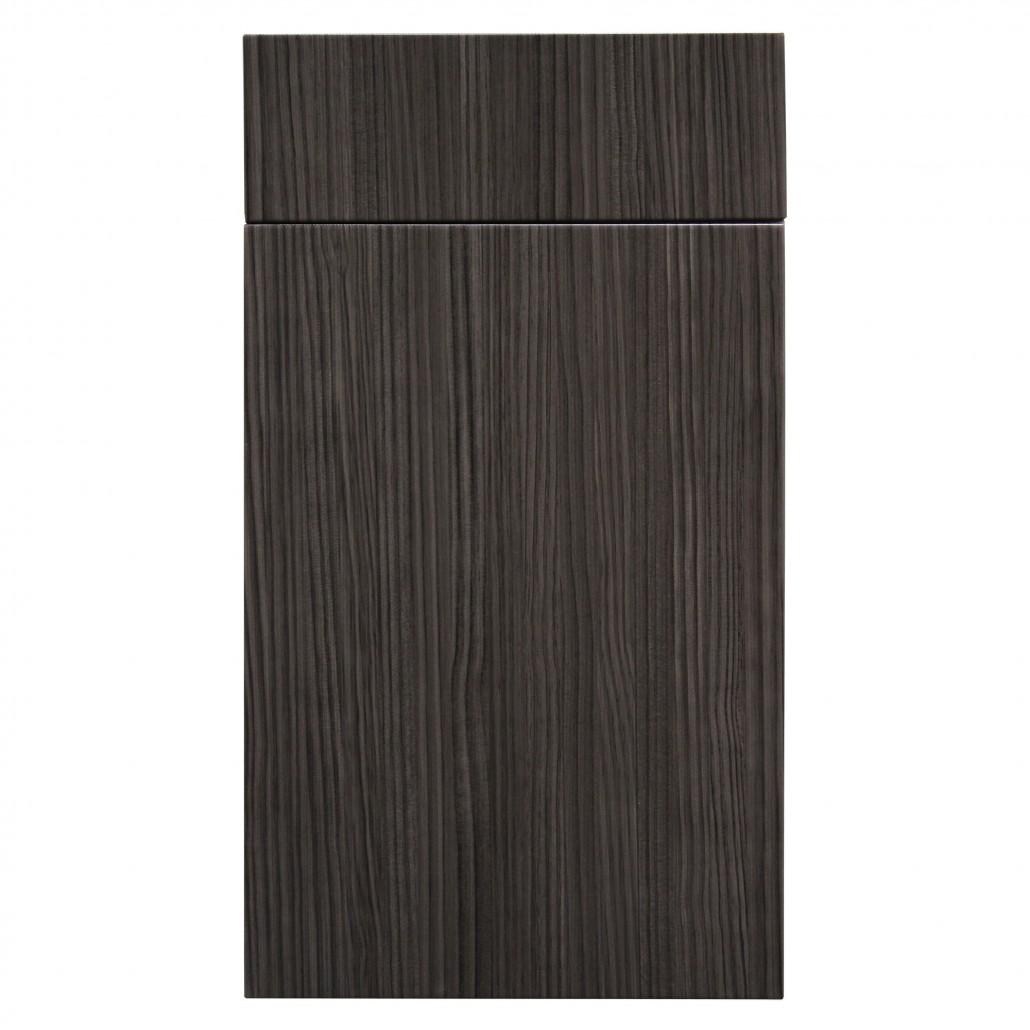 Kitchen Countertops El Monte Ca: German Thermofoil Kitchen Cabinet