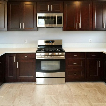 10x10 Cabinets Archives - Kitchen Cabinets South El Monte ...