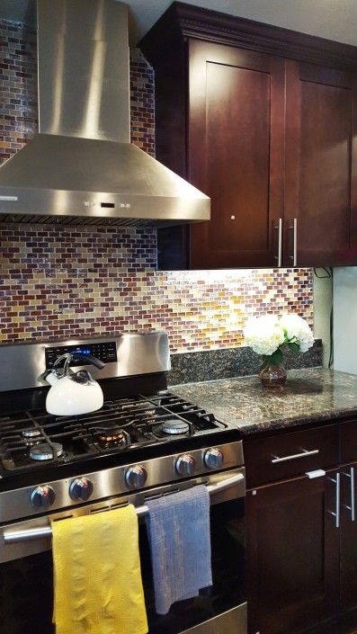 Find Wholesale Granite Countertops At Kitchens Pal