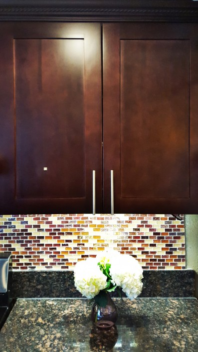 Beautiful Wholesale Kitchen Countertops