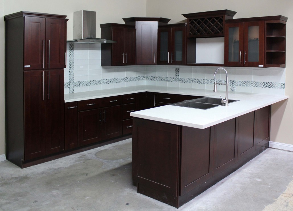 Wholesale Kitchen Cabinets In South El Monte Kitchen