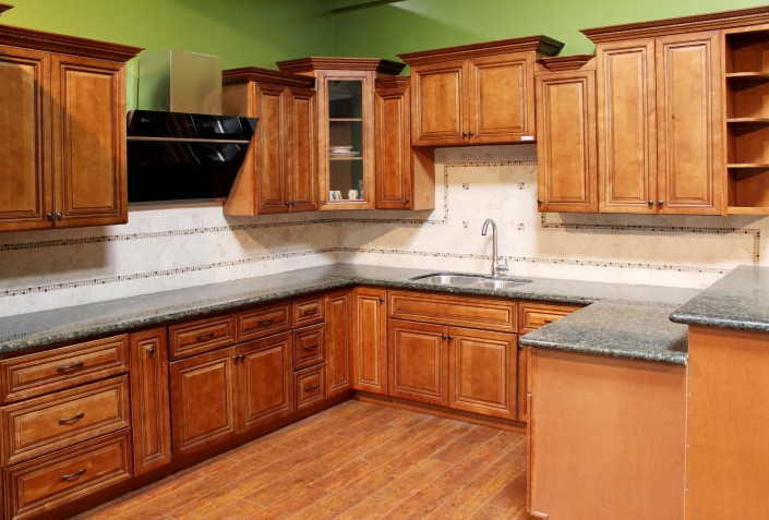 Wholesale Shaker Cabinets For Your Kitchen