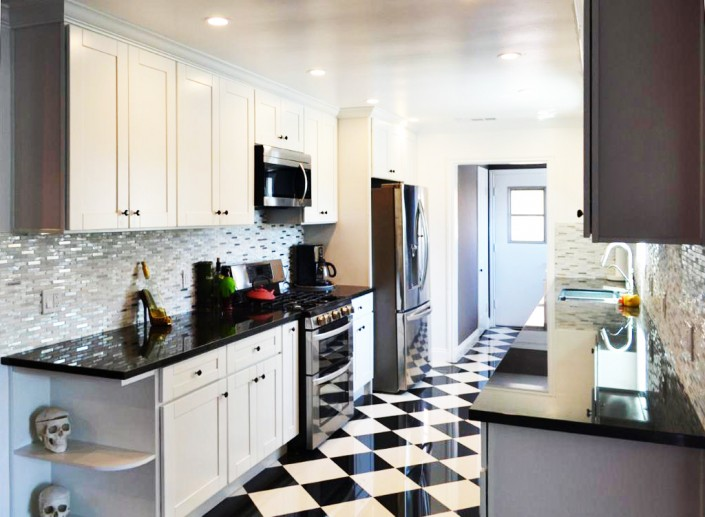 Cabinets Los Angeles Kitchen Cabinet San Diego Shaker Cabinets California Kitchens Pal