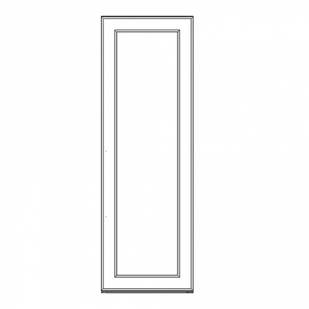 DECO-WALL-36.png