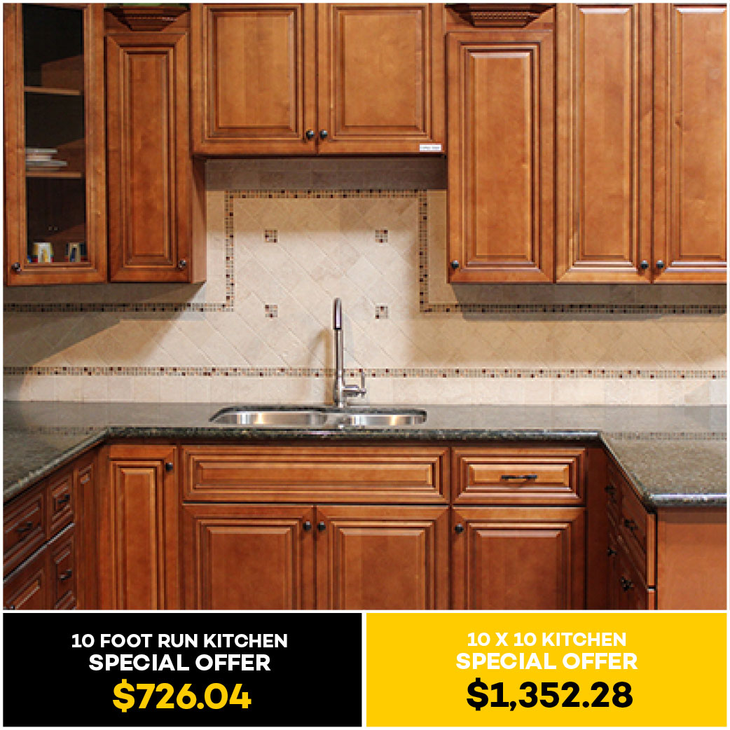 Kitchen Cabinets South El Monte Kitchen Cabinets Los Angeles