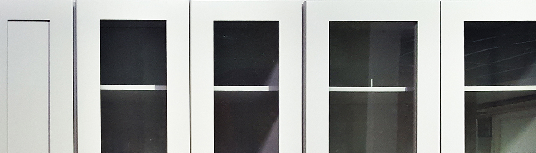 Gray Shaker Cabinet Doors shaker gray kitchen cabinet - kitchen cabinets south el monte