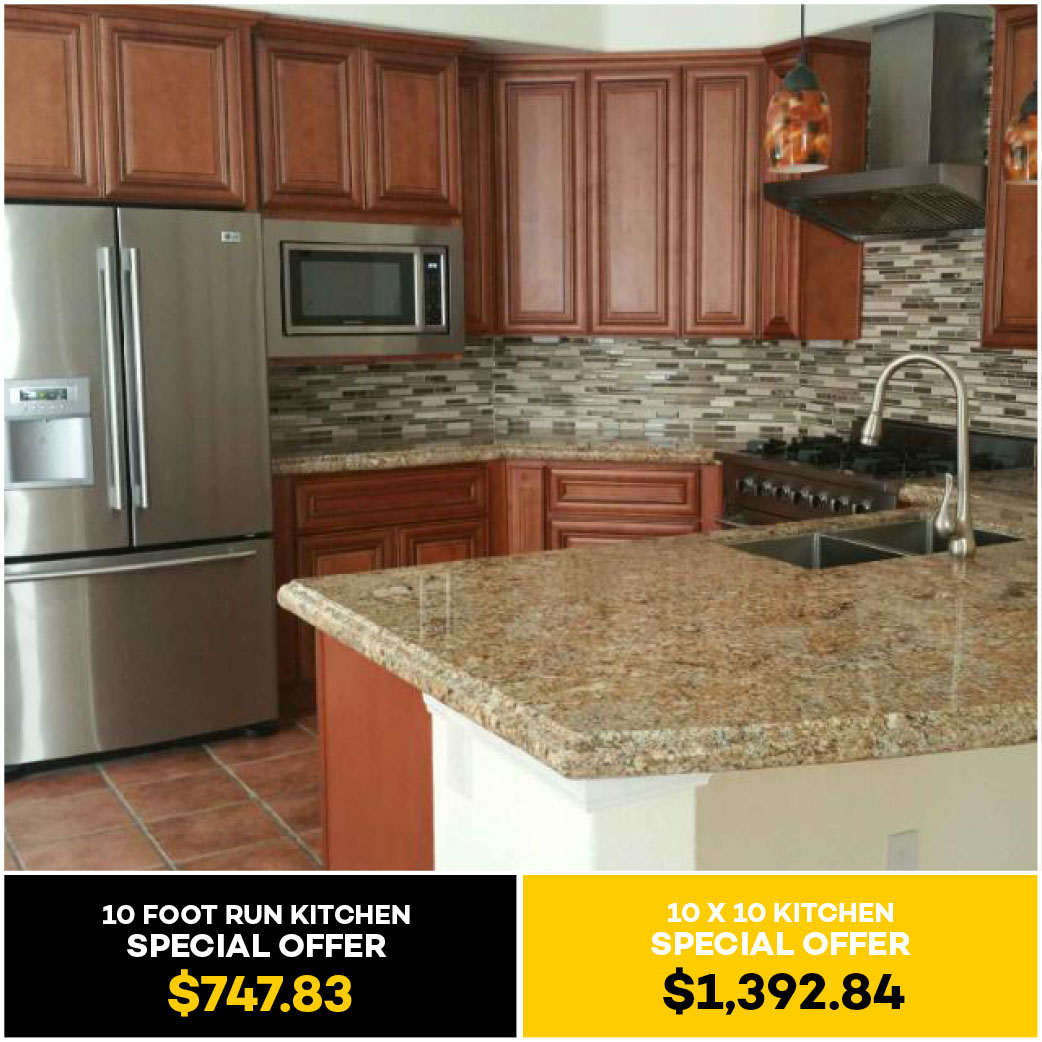 Cabinet For Kitchens Mocha Glaze Kitchen Cabinet Kitchen Cabinets South El Monte