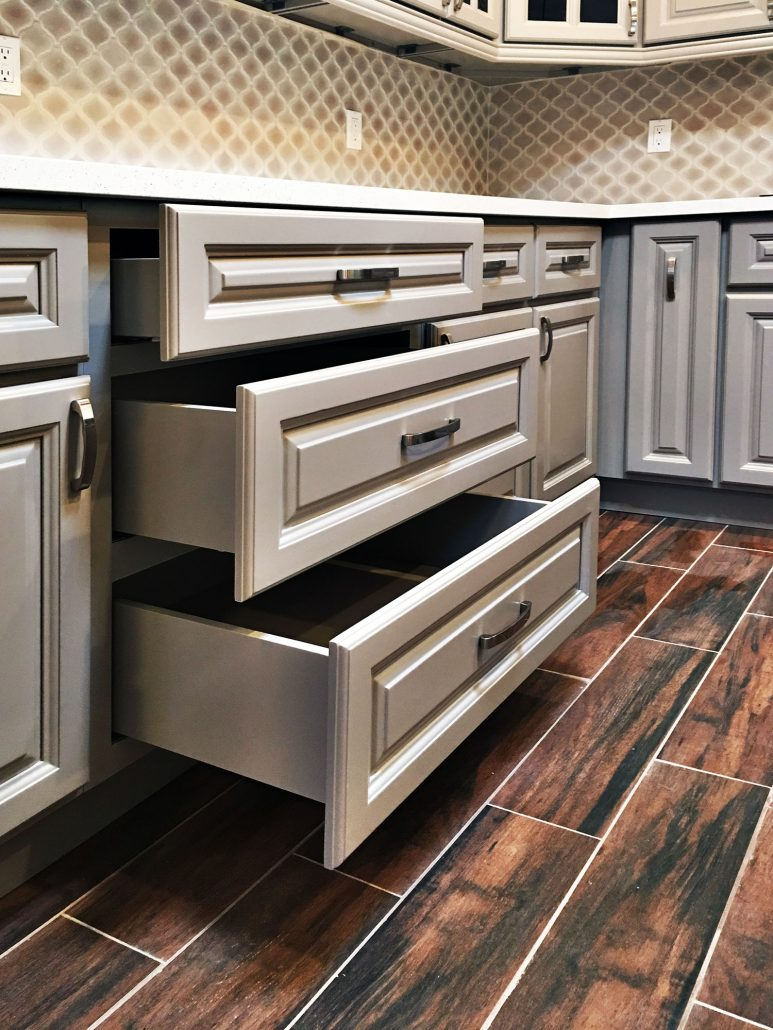 Gray Raised Panel Kitchen Cabinet Kitchen Cabinets South El Monte Kitchen Cabinets Los Angeles Cabinets San Diego Wholesale Cabinets Online Kitchens Pal