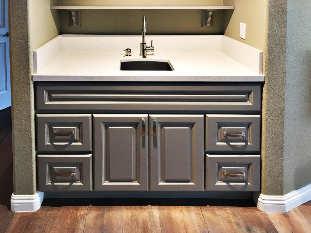 raised panel kitchen cabinets gray raised panel kitchen cabinet kitchen cabinets south 25055