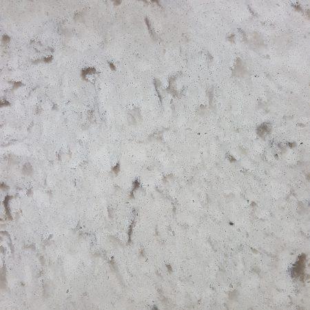 Rome Quartz Countertop
