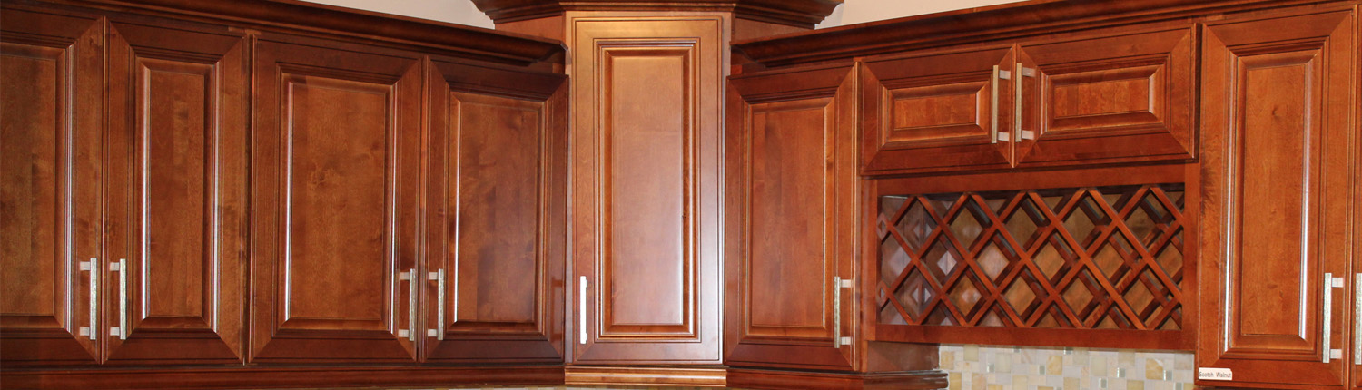 wholesale kitchen cabinets los angeles scotch walnut kitchen cabinet kitchen cabinets south el 29249