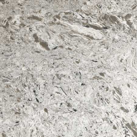 Milan Quartz Countertop