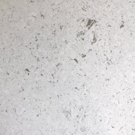 Prato Quartz Countertop