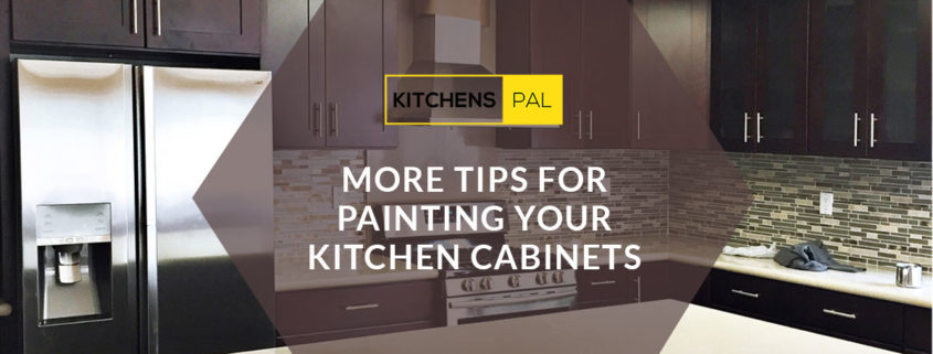 MORE-TIPS-FOR-PAINTING-YOUR-KITCHEN-CABINETS