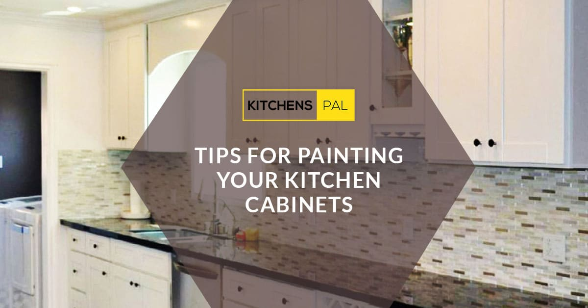 TIPS-FOR-PAINTING-YOUR-KITCHEN-CABINETS