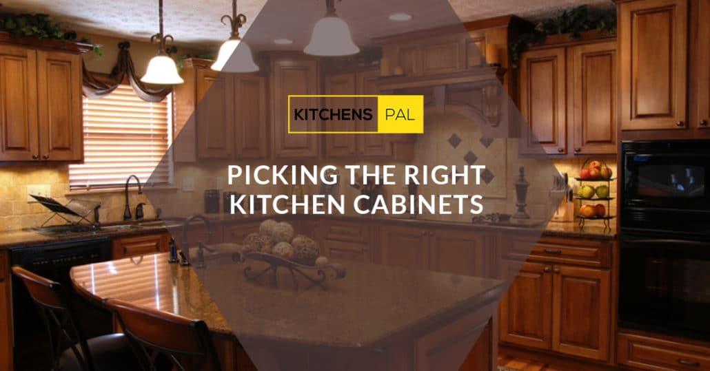 picking-kitchen-cabinets