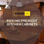 picking-kitchen-cabinets